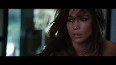 Jennifer Lopez All Sex Scenes in The Boy Next Door