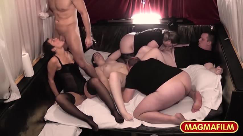 German Amateur Swingers Club, Free Amateur Twitter Porn Video