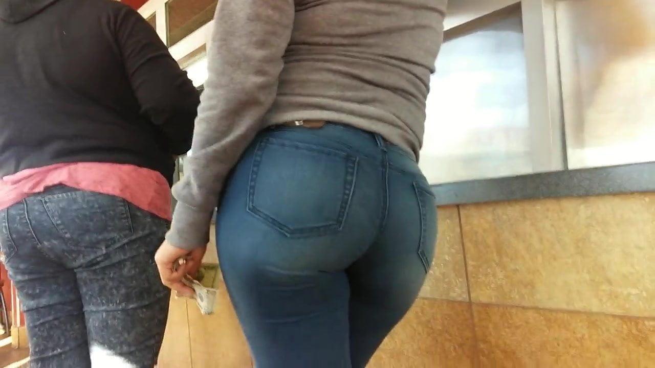 latina-tight-ass-video