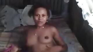 malgache