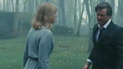 Nicole Kidman - Before I Go (2014)'s Thumb