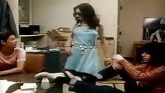Honeypie 1975