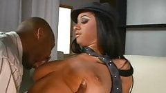 Tyra Moore... BK201
