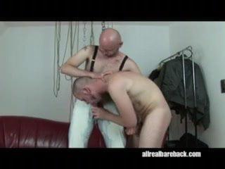 german skinhead fuck punk