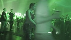 sexy tits on rave party (part78)