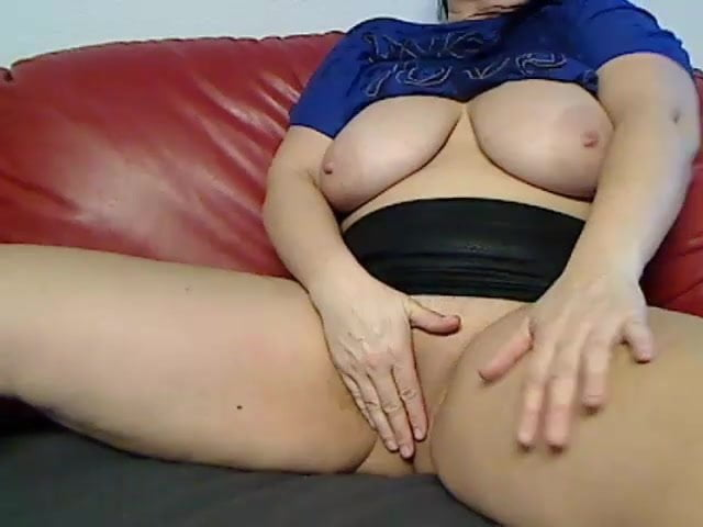 opinion obvious. will lustful hotties fuck each other with burning excitement the expert, can