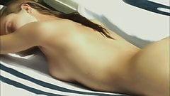 Rosie Huntington-Whiteley porno kuuma aasi alainen anaaliseksiä