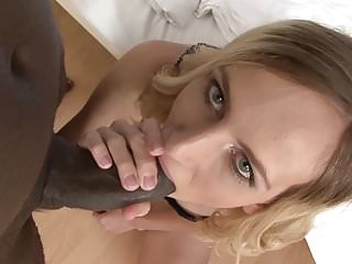 Skinny amateur first time casting gets fucked hard pussy cum