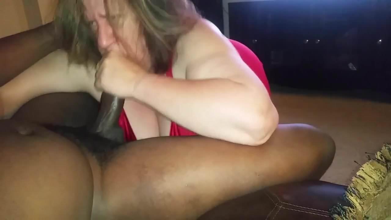 Best free orgy porn