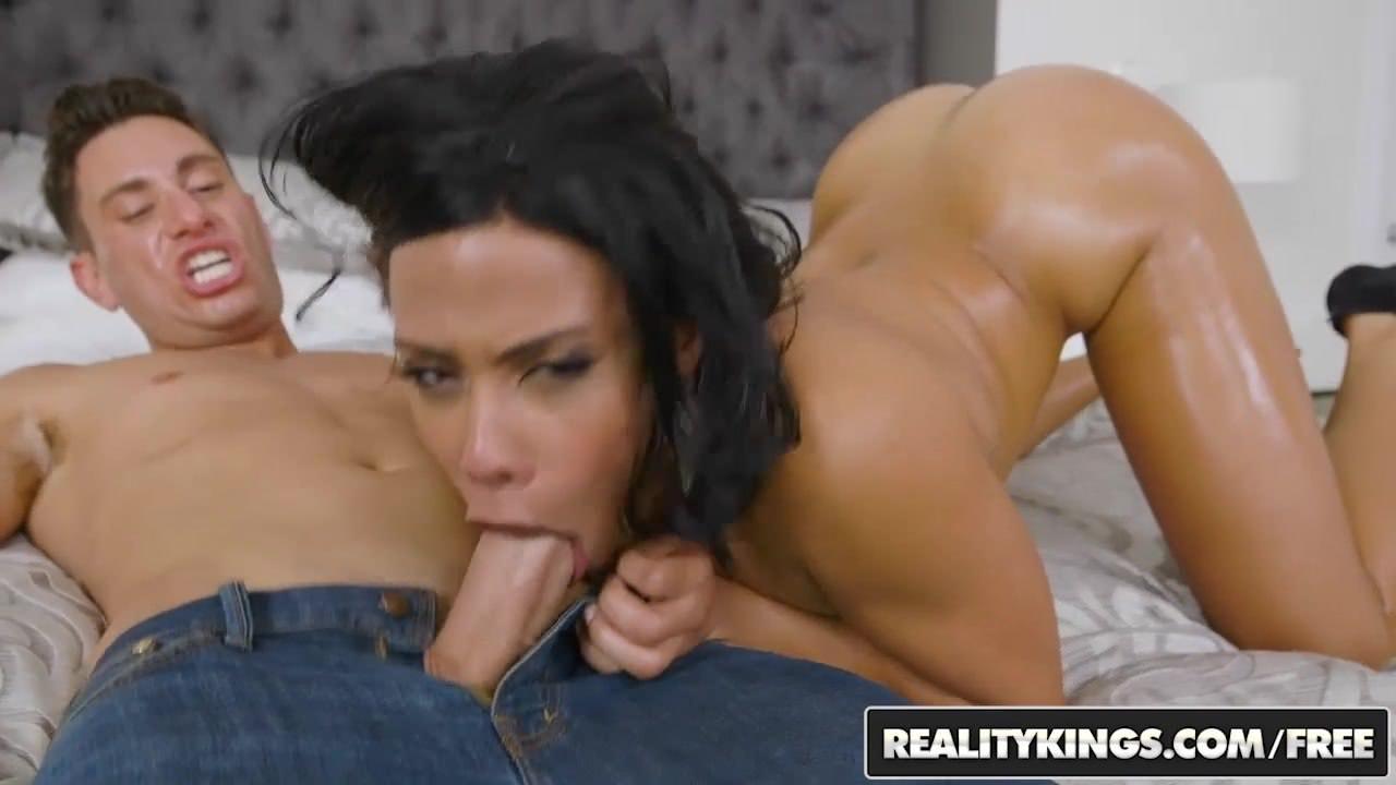 Coco Brown Lesbian Free Porn Videos  Nudepadnet-4226