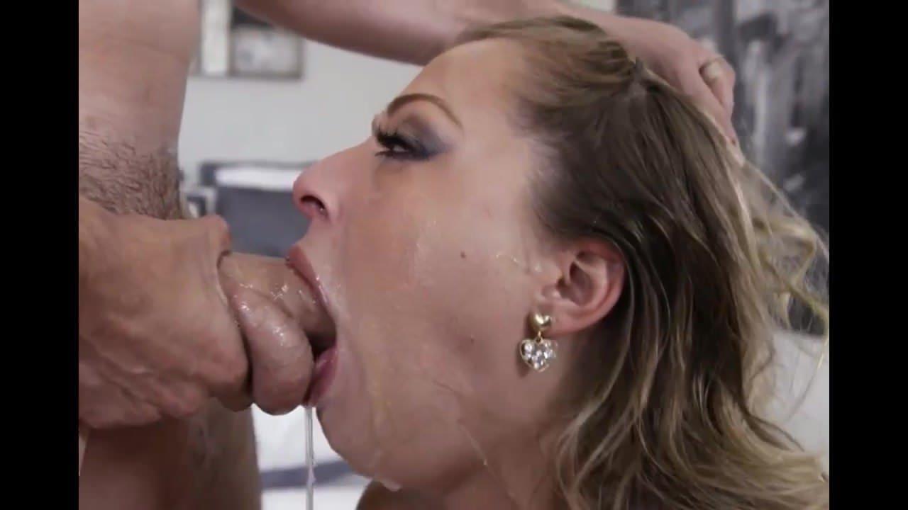throated hd