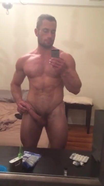 Stas london gay porn