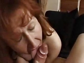 Girl and boy sex vidio