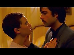 Natalie Portman Sex Scene In Hotel Chevalier ScandalPlanet.C