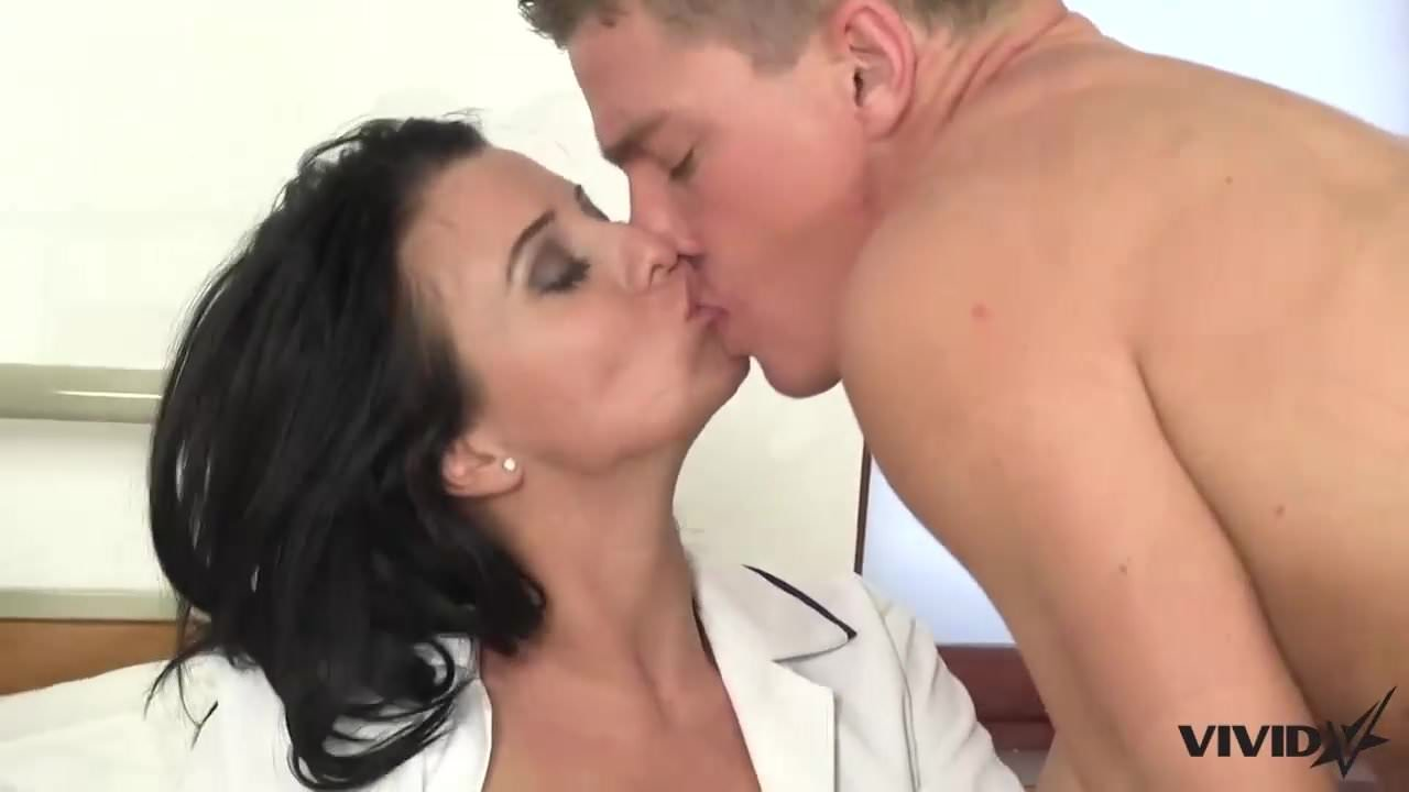 Vivid Com Making Healthcare Sexier Again Free Xxx Videos Download Xxx Videos Xxx Porn Videos Xxx Sex Videos