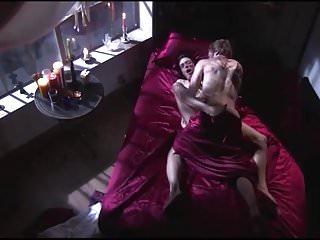 dexter sex