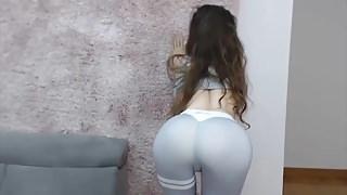 Big Ass And Big Ass