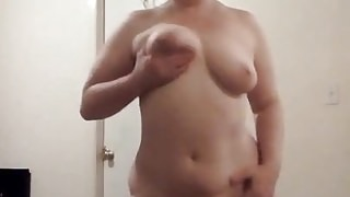 18 yr old hairy pussy