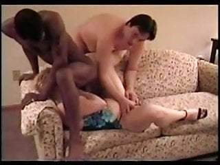 me her and her hubby 3some