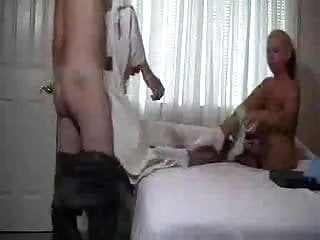 She learns what a BJ is from her StepDad
