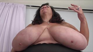 The best Big Tits xhamster