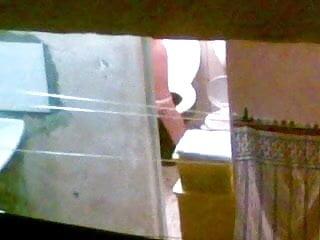 Download video bokep Minha vizinha no banheiro no flagra 3 Mp4 terbaru