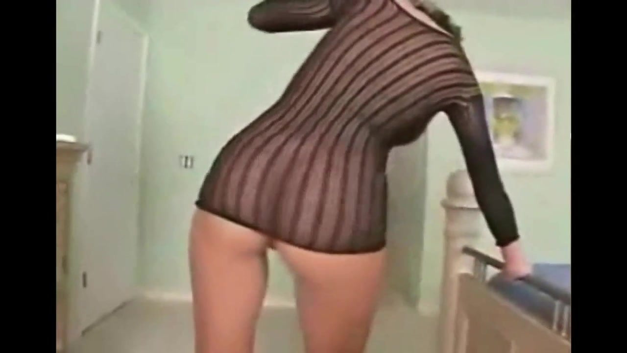 clips 3