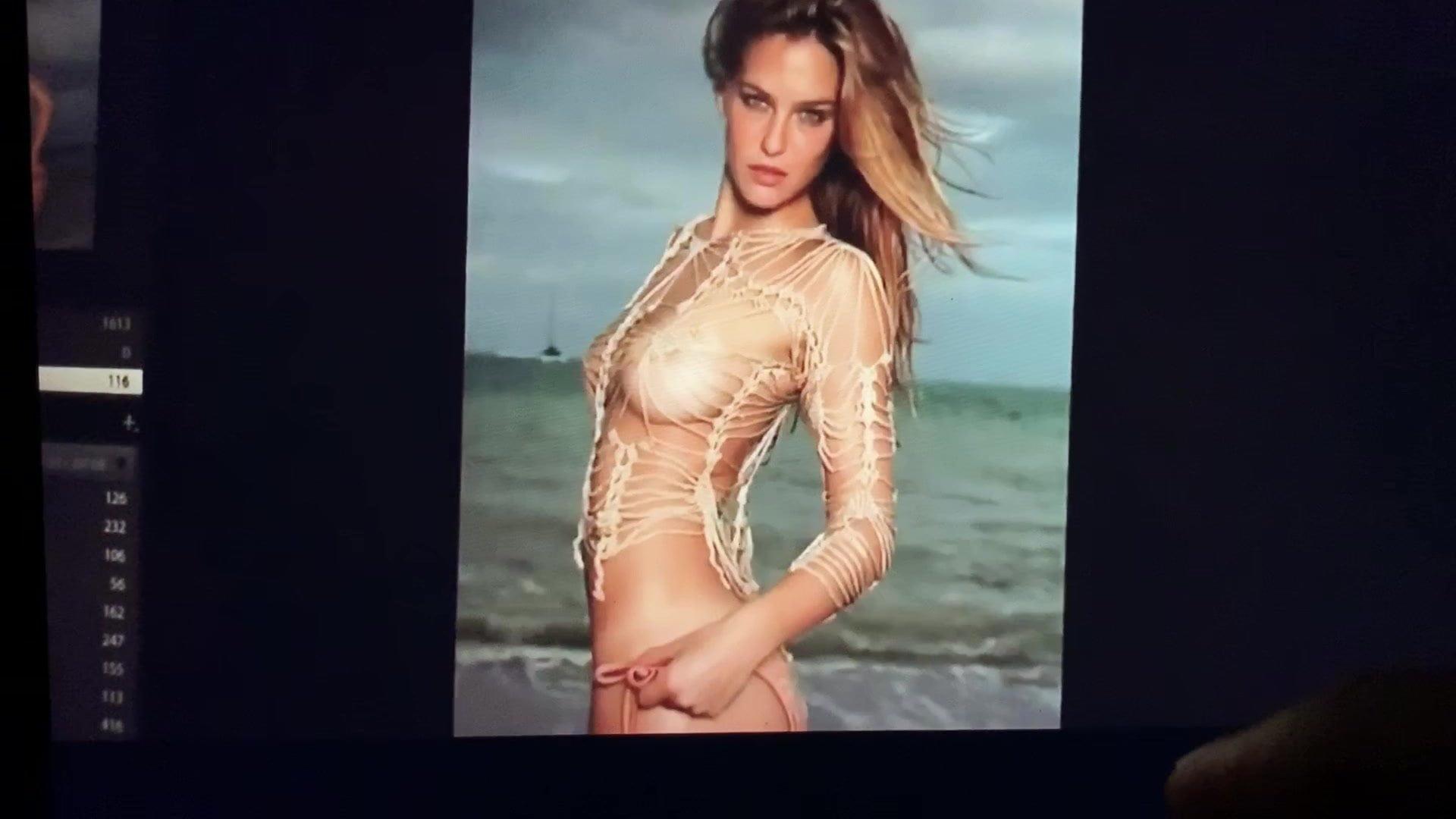 Pornstar sky lopez photos