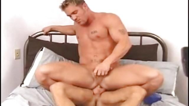 Casey Williams homofil porno