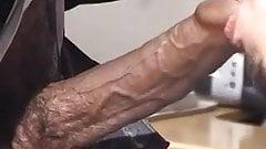 Cocksucker hustler gay sex videos