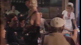 Hot Scalding (1990)'s Thumb