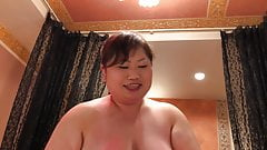 Girlfriends blowjob 5