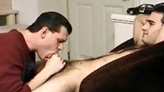 straight jocks gay porn ugly gay sex