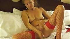 Hot granny 2