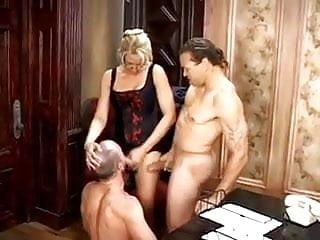 California adult porn