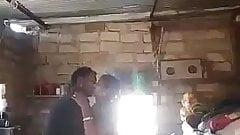 Rajasthani Bhabhi sex boy, Indian Girl sex, indian porn vide