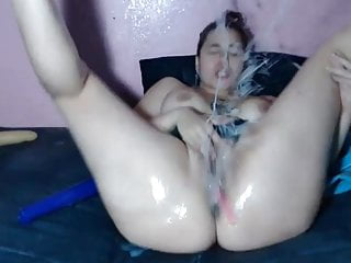Pussy Fingring Big Pussy