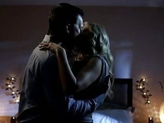 Kate Luyben sex scenes in Femme Fatales