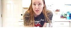 Youtuber Mom Part 7