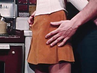 Sorceress (1974)