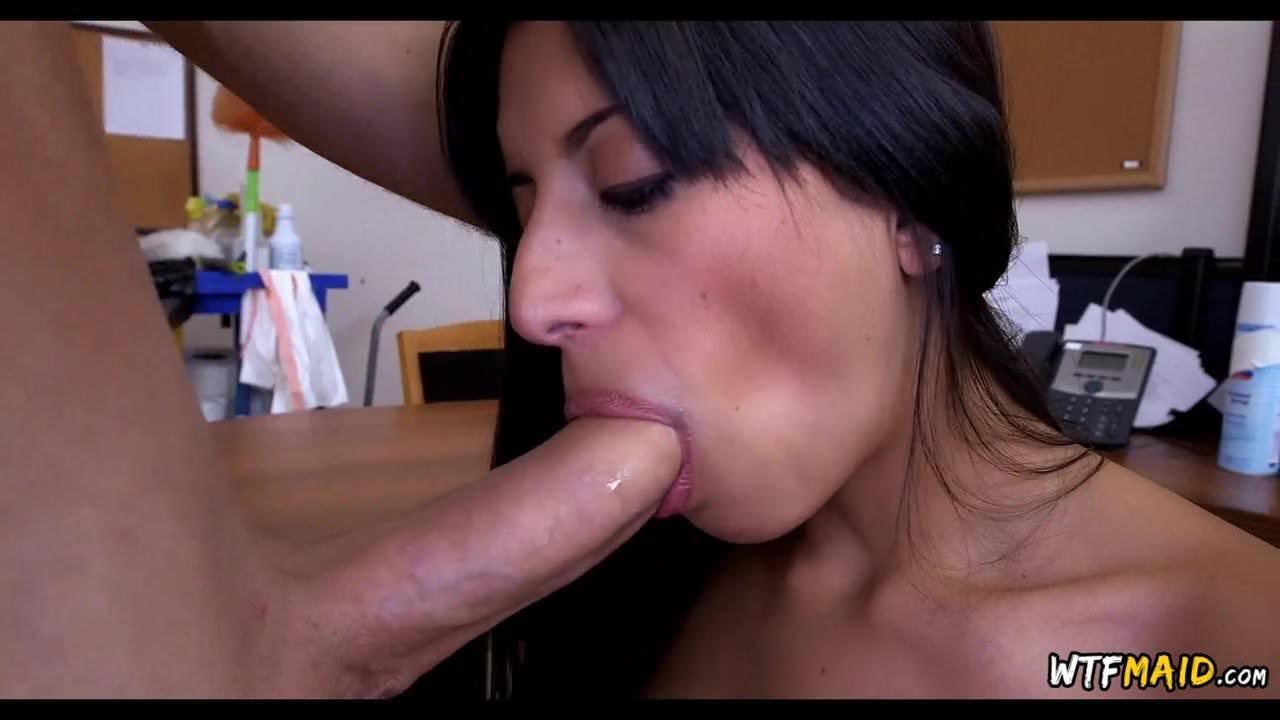 Malay woman big ass