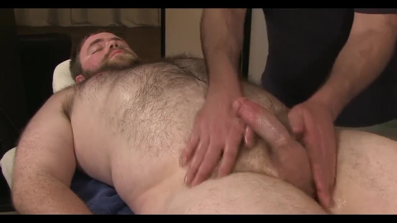 Naked Gay Chubs  Gay Fetish Xxx-3375