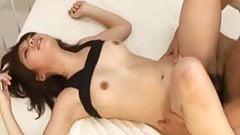Yoshine Kimura Japanese Whore
