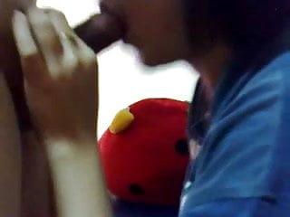 Download video bokep indonesia- hisap kontol sebelum doggy Mp4 terbaru