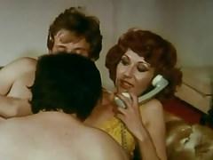 Rosemarie's Schleckerland (1978)