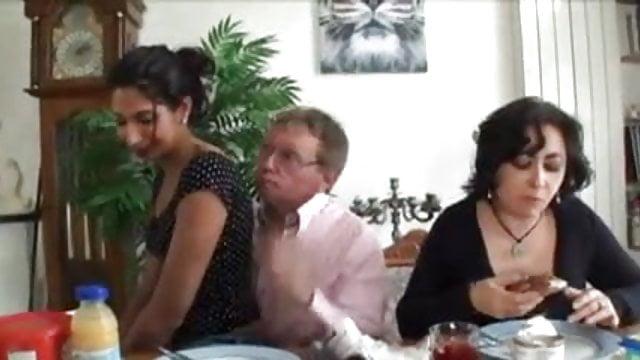 Daughter Fucks Dad Phone