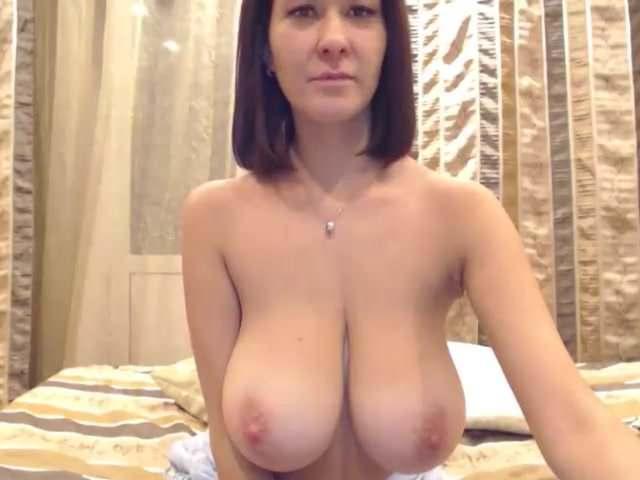 Gerda Is My Girl Free Iphone Girl Porn Video 57 - Xhamster-8725