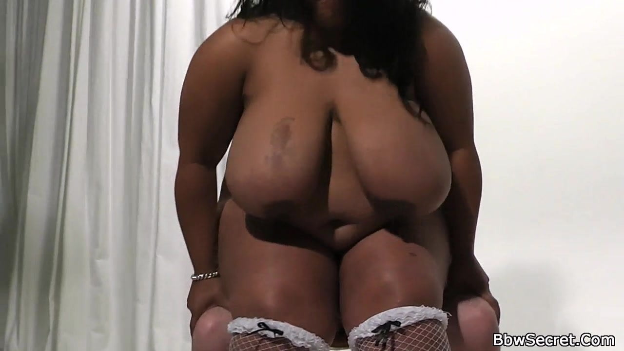 Caught Cheating With Ebony Bbw In Fishnets Free Hd Porn E1 De-3190