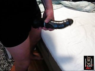 Xxxx Hot Wife Wants To Feel Its