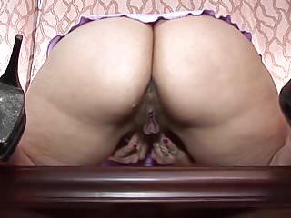Download video bokep Dana Karnevali Masturbation Movie #2 Mp4 terbaru